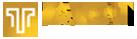 Logo.02